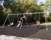 Swingsets