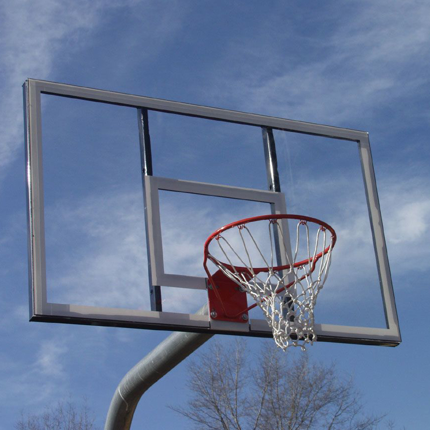Durable Replacement Basketball Backboard | Lifetime Warranty Available | Buy Affordable ...