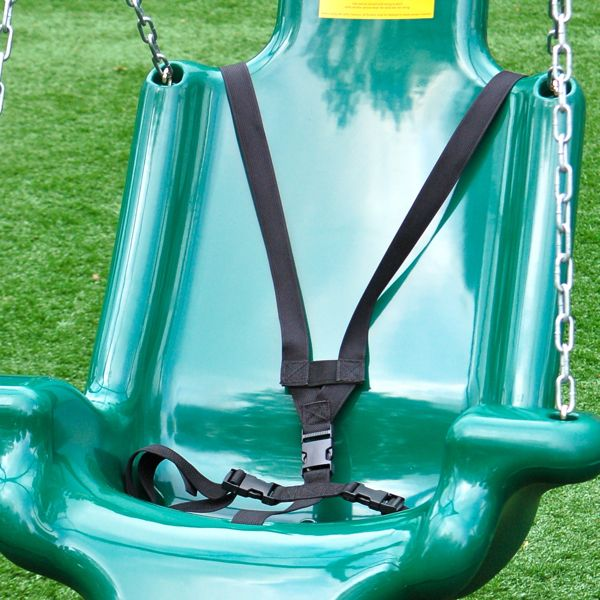 adaptive swing seat replacement harness - aaa state of play