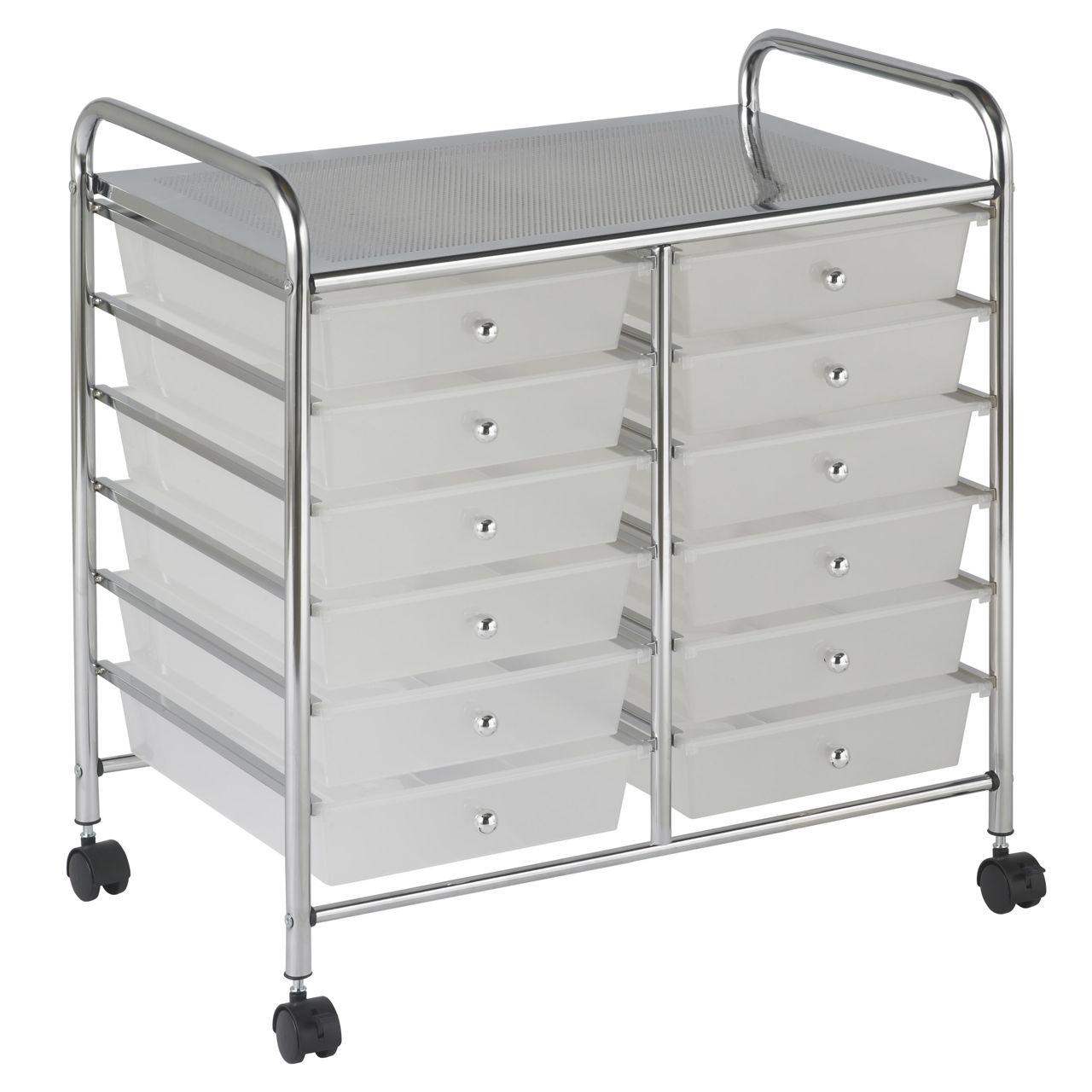 use small in wood shelf multi shop x organizer drawer insert rev a pd