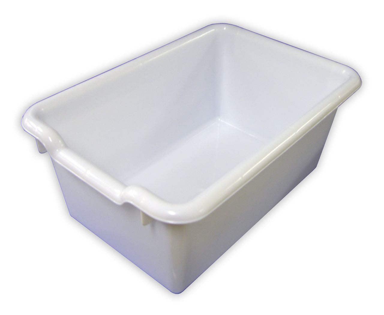 sz on kmartnz plastic tubs product container storage wheels tub