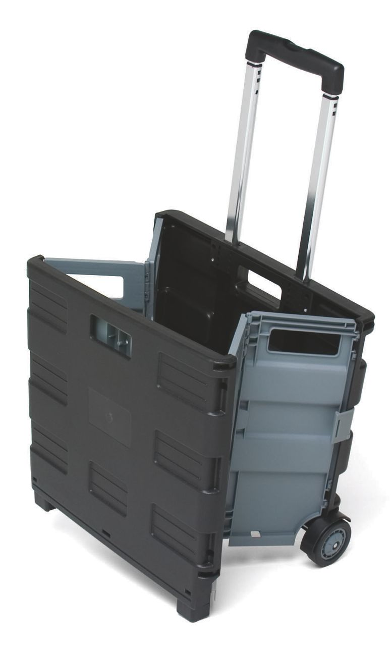office rolling cart. unique cart on office rolling cart g