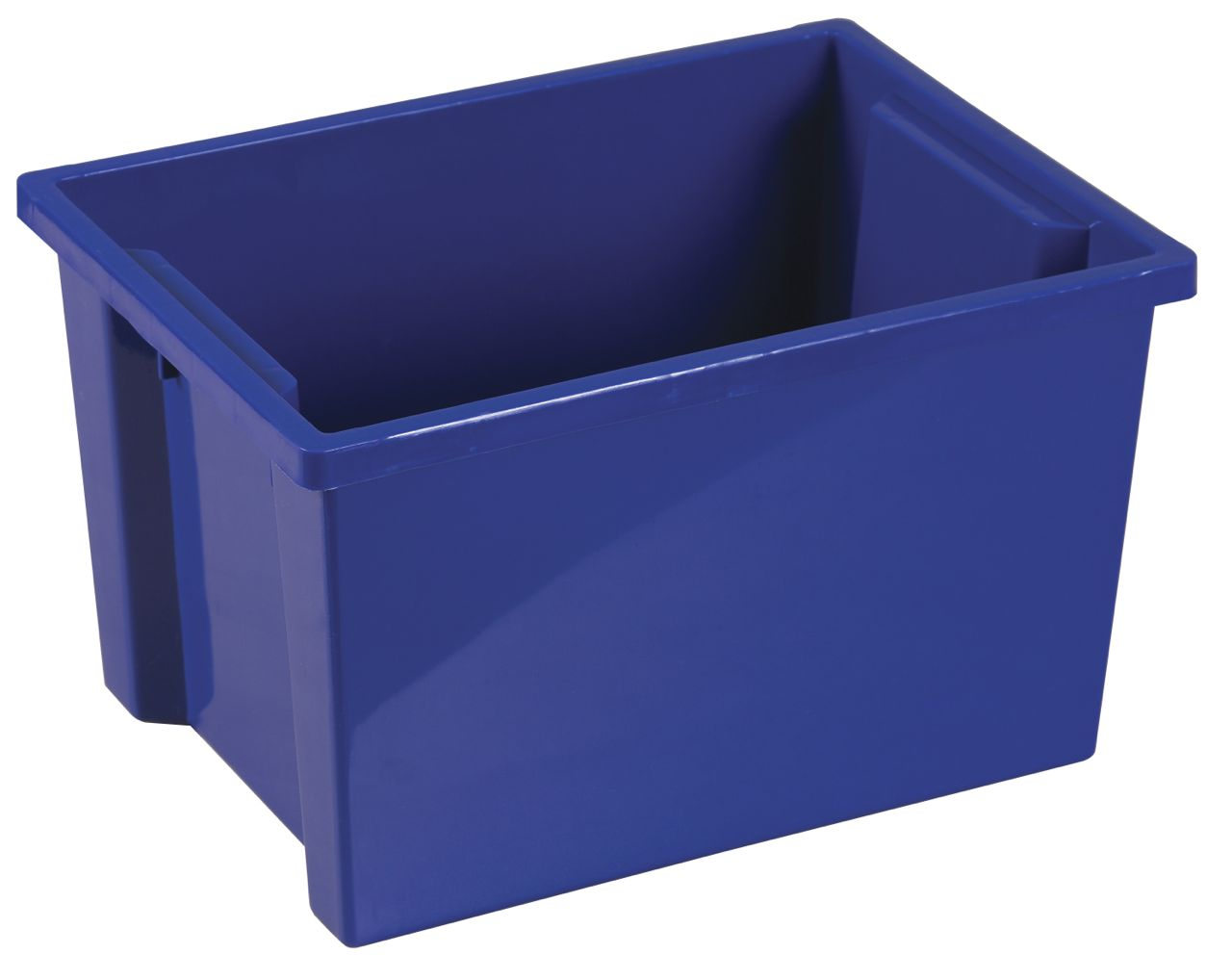 Ecr4kids Large Storage Bins 6 Pack Aaa State Of Play