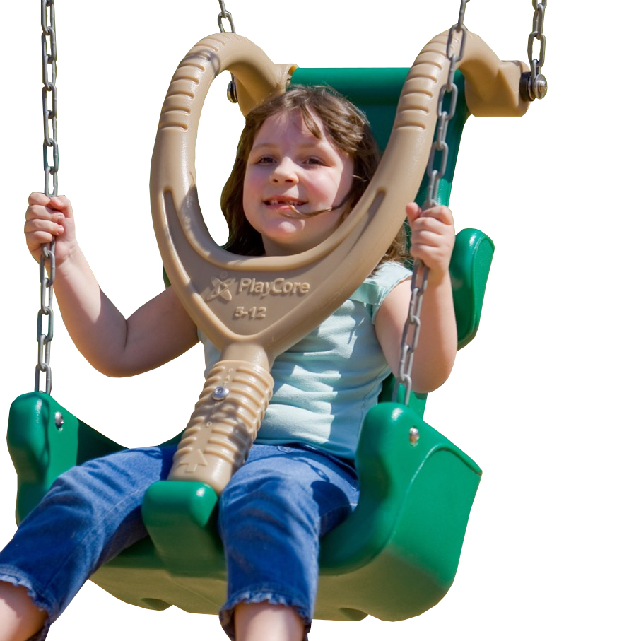 Large Child Adaptive Swing Seat Aaa State Of Play