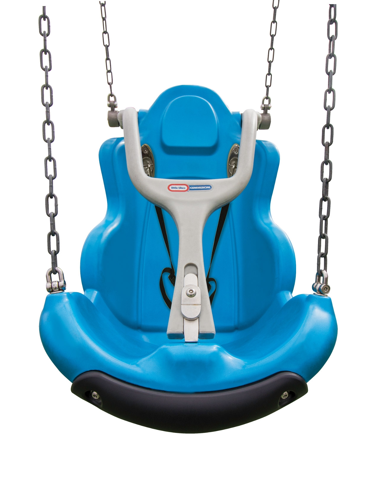 Little Tikes Inclusive Swing Seat