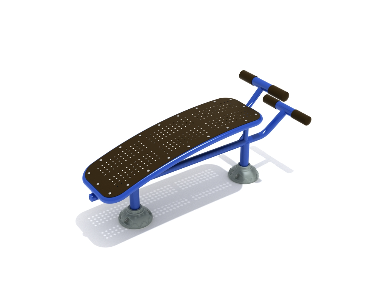 flat yxnenbcmslcs china up body bench productimage building photos ab situp sit
