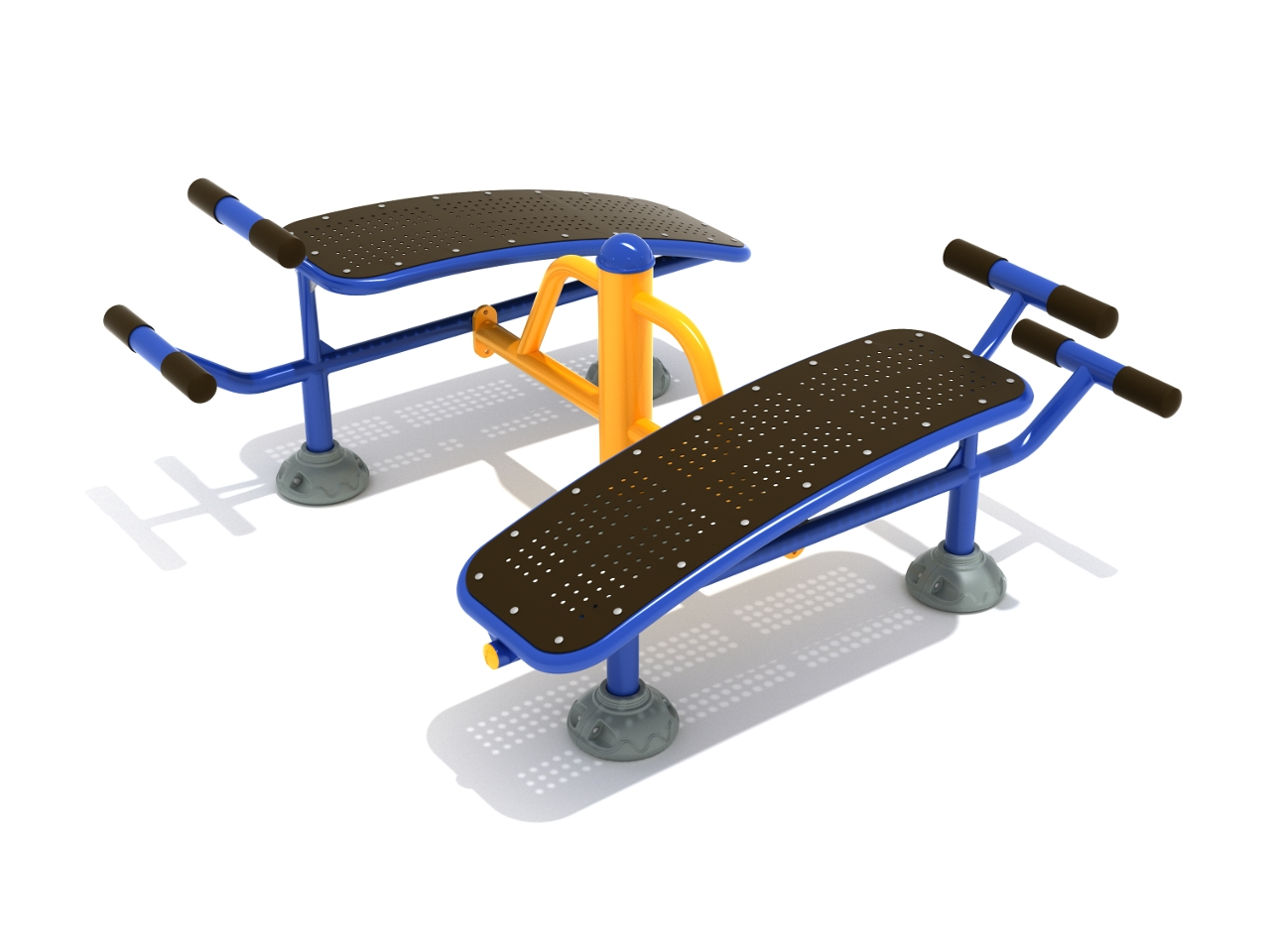 workout board decline ab situp sit adjustable gym bench home up fitness itm exercise