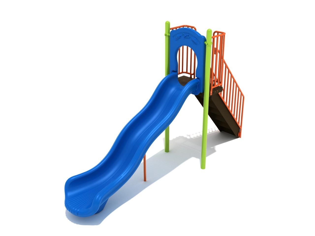 slides - HD1280×960
