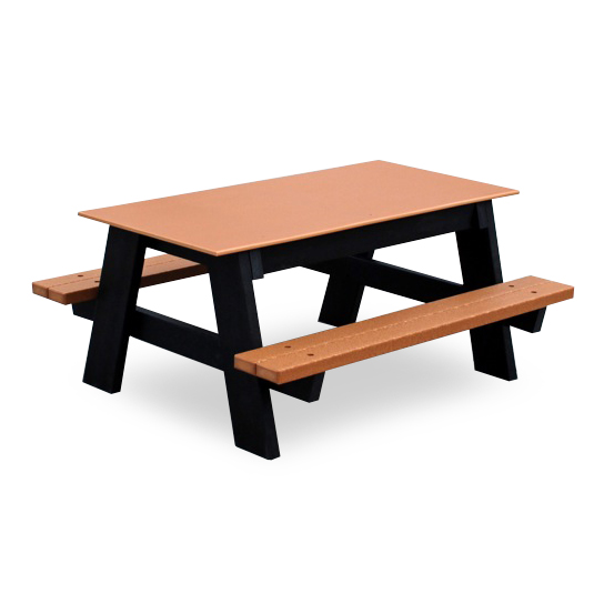 by kids tables us buy kolino and chairs table toddler p