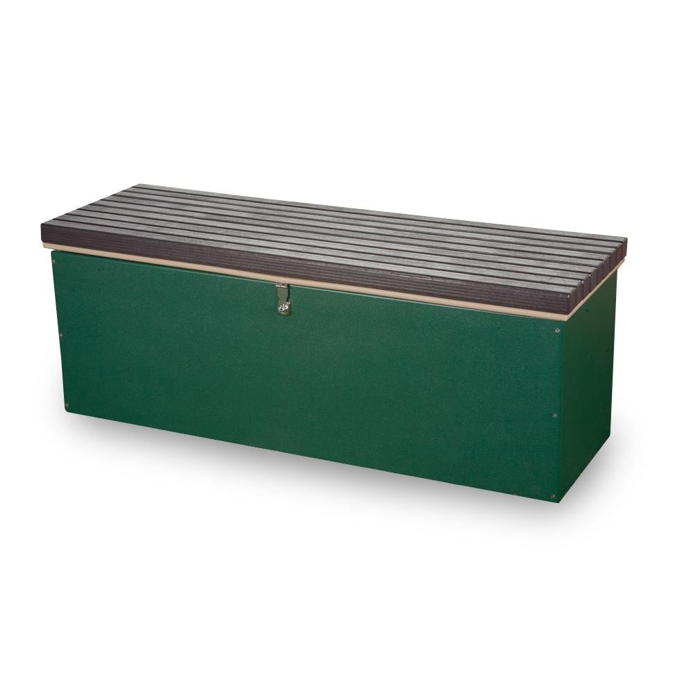 storagebench.jpg & Storage Bench