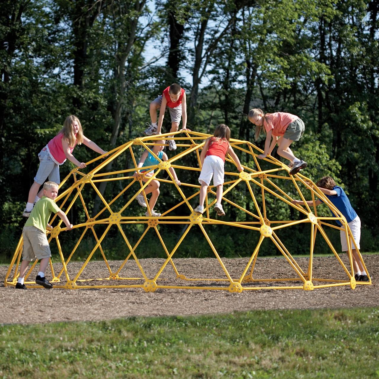 playground climbing equipment new product playground equipment