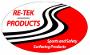 ReTek_Logo.png