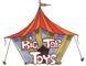 big-top-toys-brand-logo.jpg