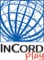 incord_play_logo.jpg