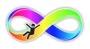 infinity-logo-only.jpg