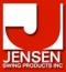 jensen-logo__40495.jpg