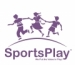 sportsplay-logo__32224.jpg