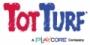 tot-turf-logo__60966.jpg