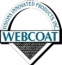 webcoat-logo__51440.jpg