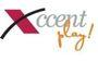xccent-logo.jpg
