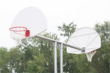 commercial sports equipment for schools